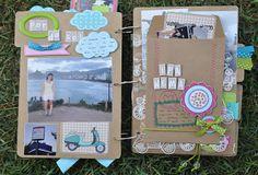 Scrap Goodies Blog