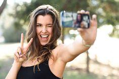 .: Selfies em redes sociais motivam brasileiro a cuidar mais da saúde bucal. Preocupação com estética, melhores hábitos alimentares e acesso a clínicas populares impulsionam cuidados com os dentes.  #Selfies #selfie #saúdebucal #saúdedosdentes #saúde #boca #dentes #DOM15 #colunaDOM #colunasocial #Resenhando #PortalResenhando #HelderMoraesMiranda #cultura #arte #entretenimento