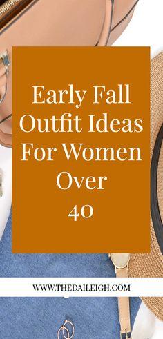 Plus Size Fashion For Women Summer, Tall Women Fashion, Clothing For Tall Women, Fashion For Petite Women, Fashion Tips For Women, Fall Wardrobe Basics, Capsule Wardrobe Essentials, Mom Wardrobe, Fall Capsule Wardrobe