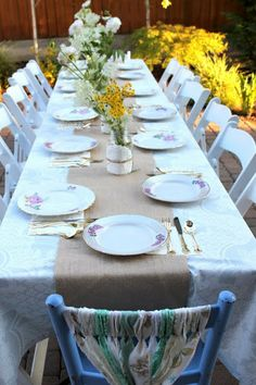 Backyard Sweet 16 Party Ideas find this pin and more on sweet 16 party ideas Find This Pin And More On My Sweet 16