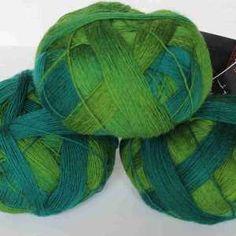 Lana, Evergreen, Color Schemes, The 100, Throw Pillows, Knitting, Spinning, November, Shopping
