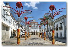 Portugal, Street View, Pictures, City Council, Etchings, Photos, Islands, Photo Illustration