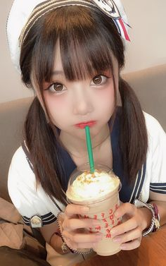 Kawaii Cute, Kawaii Girl, Japanese Models, Japanese Girl, Ulzzang, Judy Hopps, Cute Korean, Sweet Dress, Hottest Models