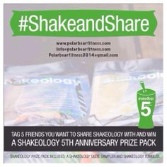 Let's start sharing and trying shakeology!! #shakeology #healthy #choices #healthychoices  #bestmeal