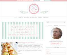 Logo Nasa, Blog, Wordpress, Movie Posters, Design Logos, Design Web, Film Poster, Blogging, Billboard