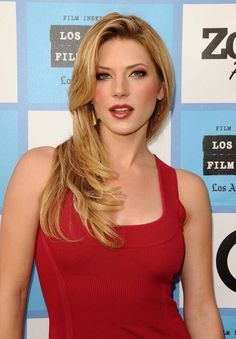 Is Katheryn Winnick Married or In a Relationship, Who is Her Husband or Boyfriend - Celebrities Female Katheryn Winnick, Beautiful Celebrities, Beautiful Actresses, Most Beautiful Women, Hollywood Celebrities, Hollywood Actresses, Artiste Martial, Canadian Actresses, Celebrity Beauty