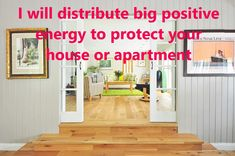 I will distribute big positive energy to protect your house or apartment – remove negative energy Strange Noises, Removing Negative Energy, Buying A New Home, How To Remove, New Homes, Relax, Positivity, Spiritual, Big