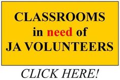 We currently have 81 classes waiting for a  volunteer to do their Junior Achievement programs this semester. That includes 12 Brazosport ISD, 3 West Columbia Elementary, 14 Wild Peach Elementary, 7 Massey Ranch Elementary in Pearland, 1 Angleton Christian School and 9 Sweeny Elementary School classrooms.  All materials and training provided and the volunteer gets to set their own schedule.