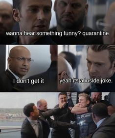 """Eighteen Corny Dad Memes And Jokes - Funny memes that """"GET IT"""" and want you to too. Get the latest funniest memes and keep up what is going on in the meme-o-sphere. Marvel Jokes, Funny Marvel Memes, Stupid Funny Memes, Funny Relatable Memes, Haha Funny, Funny Texts, Funniest Memes, Funny Fails, Funny Stuff"""