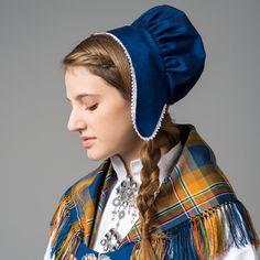 Folk Costume, Costumes, Headgear, Winter Hats, Beanie, Madness, Fashion, Moda, Dress Up Clothes