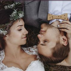 """Begin your """"forever"""" at Forever Resorts South Africa! Budget Wedding, Wedding Venues, Wedding Planning, Wedding Day, Good Company, Resorts, Perfect Wedding, South Africa, Groom"""