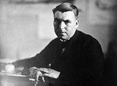 Erwin Schulhoff (08/06/1894 - 18/08/1942)