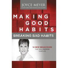 new joyce meyer books - Google Search