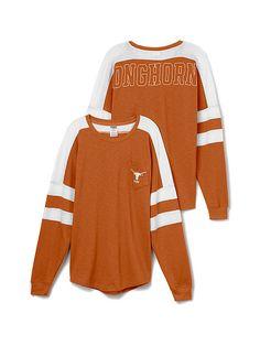 a9a5efa3a4756a Cute Collegiate Apparel - PINK. Ut LonghornsUniversity Of TexasCollege ...