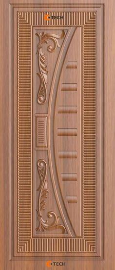 Houses for laser cut free CDR file – CNC world New Door Design, Door Design Images, Wooden Front Door Design, Double Door Design, Window Grill Design, Bedroom Door Design, Door Design Interior, House Main Door Design, Latest Door Designs