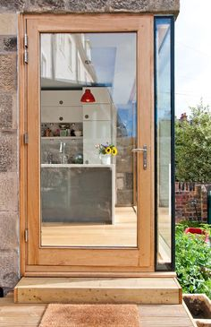 Bath Street Window, by Konishi Gaffney.