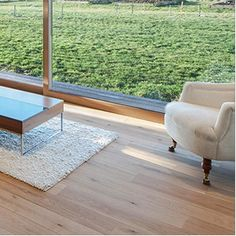 The Developer oak engineered wood flooring range is a charming selection of key colour stained and natural finished engineered oak floor boards. For more info visit our website source wood floors Engineered Oak Flooring, Wooden Flooring, It Is Finished, Boards, Range, Key, Colour, Website, Natural