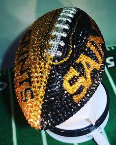 ... Custom  personalizedgifts footballs Great for  weddinggift Birthdays  a5c4844c3