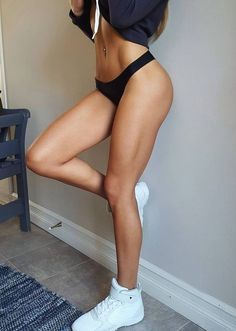 How to Lose Thigh Fat + 7 Best Inner Thigh Exercises-How to Lose Thigh Fat + 7 B. fitness Workout Motivation Girl How to Lose Thigh Fat + 7 Best Inner Thigh Exercises-How to Lose Thigh Fat + 7 Best Inner Thigh Exercises How to lose th Fitness Inspiration, Body Inspiration, Workout Inspiration, Skinny Inspiration, Lose Thigh Fat Fast, How To Lose Weight Fast, Lose Fat, Fitness Workouts, Cardio Gym