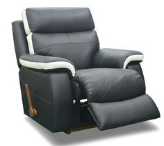 Somerfield Recliner