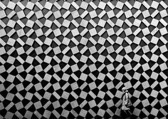 Pattern by Koji Tajima