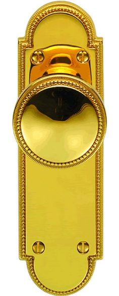 Carlisle Brass Delamain Blue Crack Knob Face Fixed Rose 60mm - door ...
