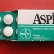 Cómo eliminar la caspa con aspirina | Mis Remedios Caseros