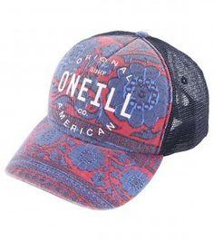 O'Neill PATRIOT HAT