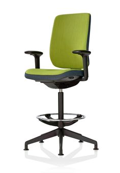 Bestuhl Radius task chair Our furniture brands Pinterest