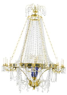 lighting ||| sotheby's l15043lot858mfen