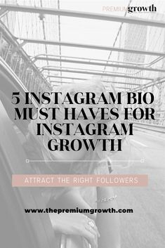 Discover the 5 must haves in your Instagram Bio - here are our tips  to create the perfect Instagram bio without the stress! #instagrambio #instagramtips #instagram #socialmediatips #socialmediaforbloggers #socialmediamarketing #instagramgrowth Find Instagram, Instagram Handle, Boss Babe, Social Media Tips, Social Media Marketing, Instagram Marketing Tips, Business Profile, Ways To Save, Must Haves