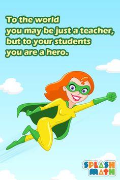 Super Hero Theme on Pinterest | Superhero, Superheroes and ...