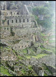 Peru, Machu Picchu Stunning photo I'd sure like framed Machu Picchu, Huayna Picchu, Cusco Peru, Equador, Peru Travel, Inca, Ancient Ruins, Ancient Architecture, Ancient Civilizations