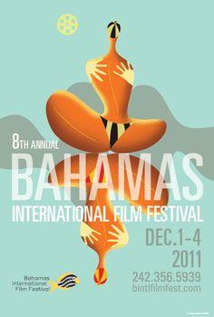 8th Annual Bahamas International Film Festival 2011 | www.bintlfilmfest.com