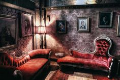Best Speakeasy Bars in Dallas: Secret & Secluded Bars to Grab a Drink - Thrillist Speakeasy Decor, Dallas Bars, Whiskey Room, Secret Bar, Whisky Bar, Art Deco Bar, Cigar Room, Tap Room, Inspiration