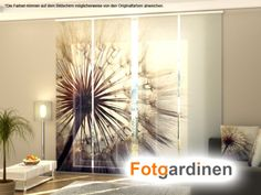 Fotogardinen Orange Schiebevorhang Schiebegardinen Vorhang Gardinen 3d Fotodruck Clear-Cut Texture Window Treatments & Hardware Home & Garden