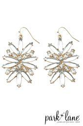 Park Lane Jewelry - List Default | Park Lane