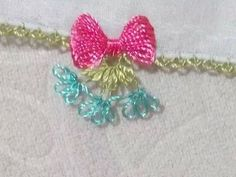 y Point Lace, Needle Lace, Crotchet, Needlepoint, Tatting, Needlework, Hair Accessories, Embroidery, Sewing