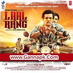 Mera Mann (Laal Rang) Mp3 Download