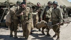 ((Movie^Stream)) Watch The Monuments Men Full Movie Streaming Online