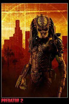 Predator Costumes, Models, Kits and Collectibles Predator Cosplay, Predator Costume, Predator Movie, Alien Vs Predator, Sci Fi Horror, Horror Movies, Fiction Movies, Art Movies, Predator