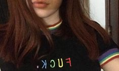 Instagram: Mepnah T Shirts For Women, Girls, Instagram, Fashion, Mariana, Photos, Moda, Daughters, Fashion Styles