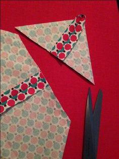 Voici un tuto facile pour réaliser un panier en tissu : vide poche, rangement... Le panier en tissu trouvera aisément sa place dans votre intérieur.