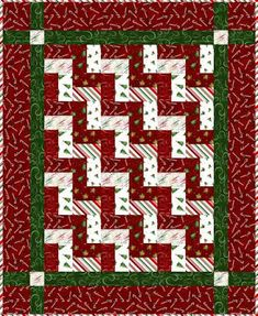In today's post we're featuring 50 free patterns for table runners, table toppers and place mats. And don't miss our Free Pattern Days for. Christmas Patchwork, Christmas Quilt Patterns, Christmas Quilting, Christmas Blocks, Quilt Patterns Free, Free Pattern, Placemat Patterns, Block Patterns, Christmas Sewing Projects