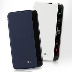 For LG K10 Case View Side Window Sleep Call Case For LG K10 K 10 Smart Quick Flip Leather Cover For For LG K10 K420N K430D Funda #Affiliate