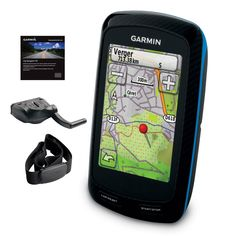 Garmin Para bicicleta de carretera de unidades GPS, #garmin #bicicletas #gps #accesorio para ciclistas #accesorio para corredores www.windsorsportgroup.com