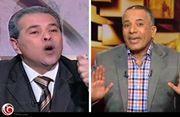 صُناع الصاجات … وإعلام الكسيبه | البرقية التونسية