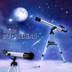 Hot Sale Quality Refractive 525 Times Zoom Astronomical Telescope (700/60mm) Monocular Telescope for Astronomical Observation