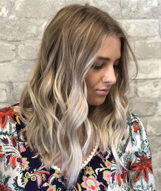 { BRIGHT DIMENSIONAL } . . . . . . . . . #savannah #savannahhair #savannahstylist #hair #savannahhairstylist #savannahga #lorealpro #babylights #balayage #balayageombre #hairstyles #blondehair #blondehighlights #blondebalayage #bestofbalayage #citiesbesthairartist #ittakesapro #solasalons #amberlycolina #hairtrends #beachyhair #glossgenius #balayagehighlights #hairgoals #blondehighlights #georgiahairstylist #hair @behindthechair_com @balayagedandpainted @balayagedhair @balayageombre…