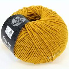 0903-mustard yellow
